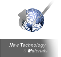 New Technology&Materials